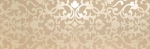 Atlas Concorde Marvel Wall Design Beige Brocade30,5x91,5cm