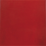 Cerdomus Benchmark Naturale 44417 red 50x50