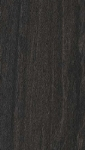 Ergon Stone project Black strutturato 30x60 cm