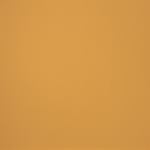 Laminam Collection Arancio 100x300x0,3+0,3  cm