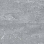 Porcelaingres Just cementi Dark grey natural 60x60 cm