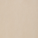 Porcelaingres Just Beige beige natural 30x120 cm