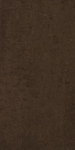 Casalgrande Padana Marte Ramona Brown Honed 30x60