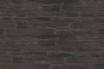 Rex Selection Oak Black Oak 20x121