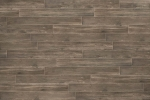 Rex Selection Oak Brown Oak 20x121
