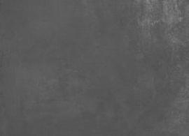Ragceram Solution Dark 75x75x1