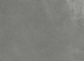 Ragceram Solution Grey 75x75x1