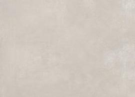 Ragceram Solution White 75x75x1